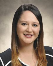 Laura M. DePergola, MBA